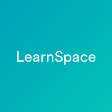 @LearnSpaceParis logo