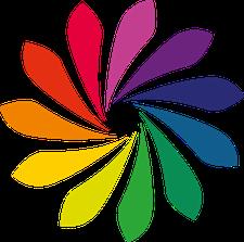 Bristol Energy Cooperative logo