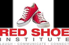 Red Shoe Institute logo