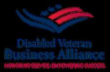 Los Angeles Chapter of the DVBA logo
