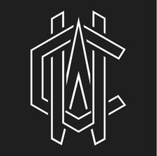 City Works - Doral logo
