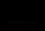 Industry Lab logo