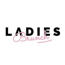 Ladies Brunch Rosario logo