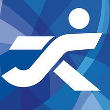HNFC Academy logo