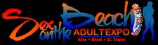 SOTB Expo logo