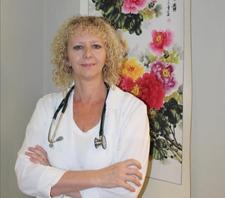 Dr. Michelle Brown JD,AP logo