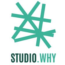 STUDIO.WHY logo