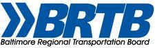 Baltimore Regional Transportation Board logo