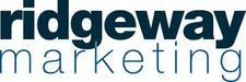 Ridgeway Marketing Ltd logo