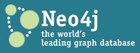 Intro to Neo4j – Silicon Valley