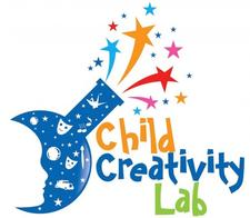 Child Creativity Lab logo