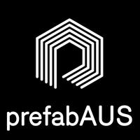 PrefabAUS Sydney Launch Event