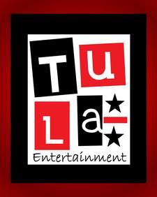 Pirya Matai | Sanjay Rohira | TuLa Entertainment logo