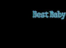 Best Baby Ever logo