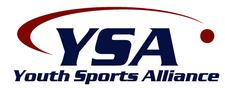 Chicago Youth Sports Alliance logo