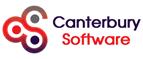 Canterbury Software Cluster November Event