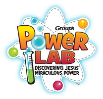 VBS 2012 - Power Lab