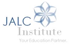 JALC Institute logo