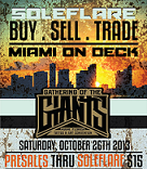 SoleFlare_Gathering of the Giants_Miami on Deck logo