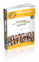 "Book - Millionaire Coach - ""How to Achieve A..."