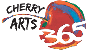 Cherry Arts 365 Friend of the Festival Membership