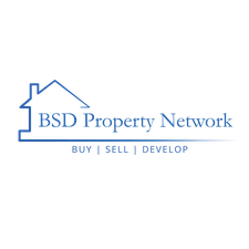 BSD PROPERTY NETWORK logo