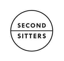 Second Sitters logo