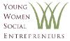 Public Speaking For Women Leaders
