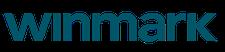 Winmark Ltd. logo