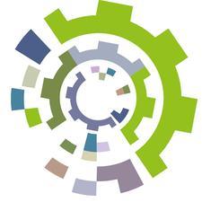 Corefab - Hub dell'Innovazione logo