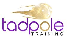 Tadpole Training logo