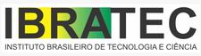 Instituto Brasileiro de Tecnologia e Ciência (IBRATEC) logo