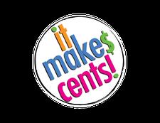 It Make$ Cents! Money Management Center logo