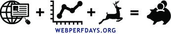 WebPerfDays London 2013