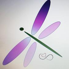 Libèl.lula herbolari i Terapies  logo