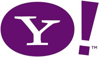 App Prototyping with Founder & Yahoo!'s former...