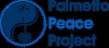 Palmetto Peace Project logo