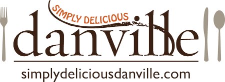 """Simply Delicious""  Danville Culinary Walking Tour"
