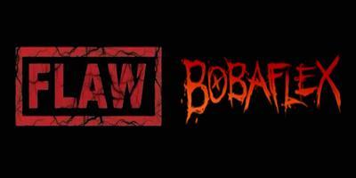 FLAW/Bobaflex/ Righteous Vendetta/ Rabid Assassin/...