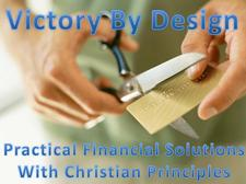 Victory By Design logo