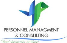 YP Personnel Management & Consulting (YPPMC) logo