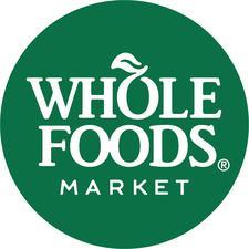 Whole Foods Market (Austin, TX) logo