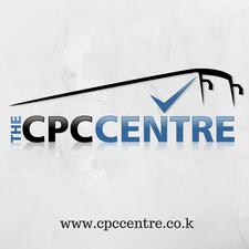 The CPC Centre logo