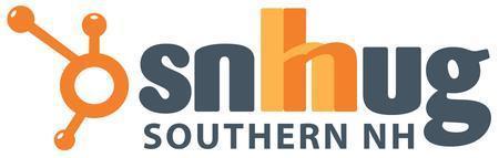 Southern NH HUG Nov. 13, 2013