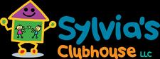 Sylvia's Clubhouse LLC logo