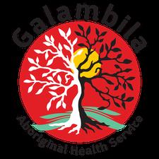 Chris Braithwaite logo