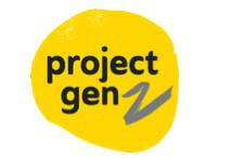 PROJECT GEN Z logo