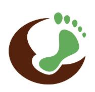 Environment House logo