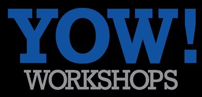 YOW! Depthfirst Workshop - Sydney - Fred George, Microservices - Mar 27