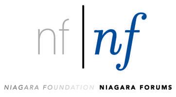 Niagara Forum on Egypt with Dr. David Faris